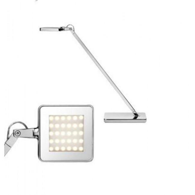 Schreibtischleuchten LED